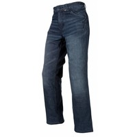 KLIM K Fifty 1 Jean - Dark Blue