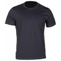 KLIM Teton Merino SS Shirt - Zwart
