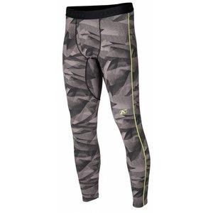 KLIM Aggressor 3.0 Pant -Gray