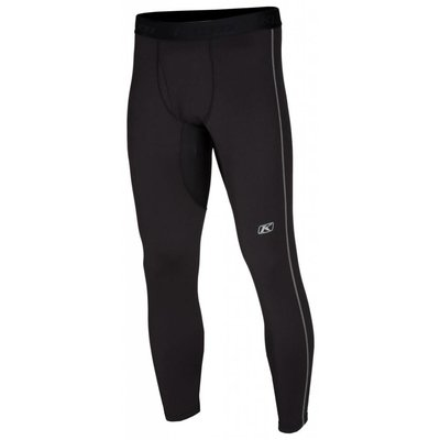 KLIM Aggressor 3.0 Pant - Black