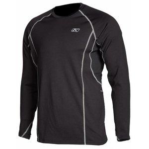 KLIM Aggressor 3.0 Shirt - Zwart