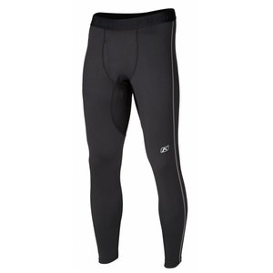 KLIM Aggressor 2.0 Pant - Black