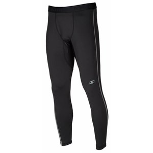 KLIM Aggressor 1.0 Pant - Black