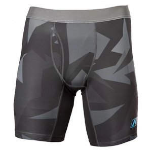 KLIM Aggressor Cool -1.0 Brief - Camo