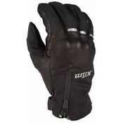 KLIM Vanguard GTX Glove - Black