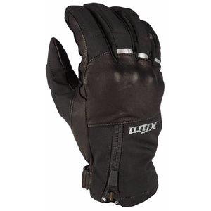 KLIM Vanguard GTX Handschoen - Zwart