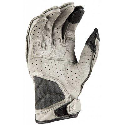 KLIM Induction Glove - Gray