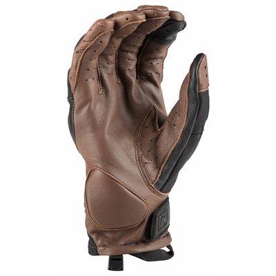 KLIM Marrakesh Glove - Brown