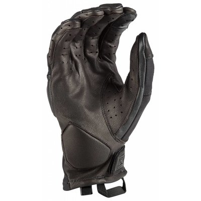 KLIM Marrakesh Handschoen - Zwart