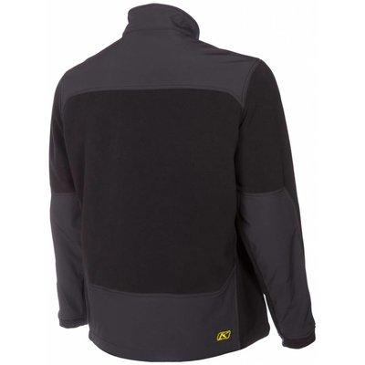 KLIM Everest Jacket - Black