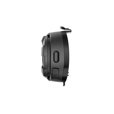 Sena 10S Bluetooth-Communicatiesysteem - Dual