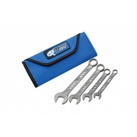 Motion Pro Titanium Wrenches 8-10-12-14mm