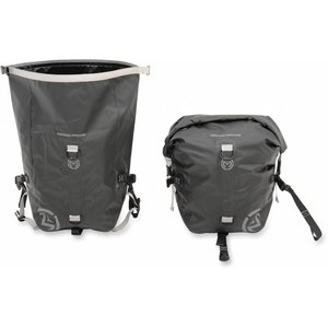 Moose Racing ADV1 DRY Saddlebags