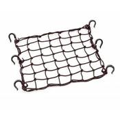 Powertye Cargo Net