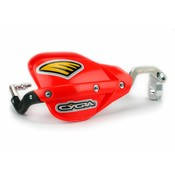 Cycra Probend CRM Racer pack - Red
