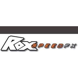 ROX Speed FX