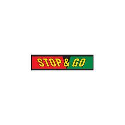Stop & Go