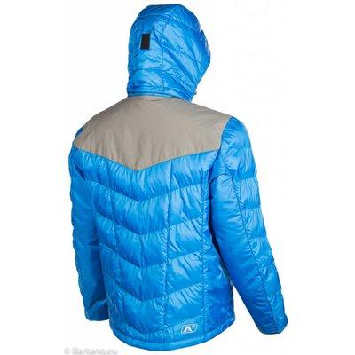 KLIM Torque Jacket - Blue