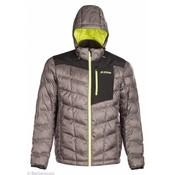 KLIM Torque Jacket - Gray