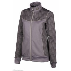 KLIM Sundance Women's Jacket - Black
