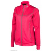 KLIM Sundance Jacket - Pink