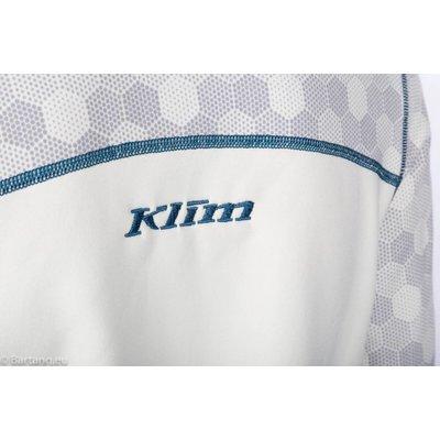 KLIM Sundance Jacket - Light Gray