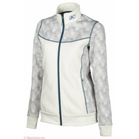 KLIM Sundance Women's Jacket - Light Gray
