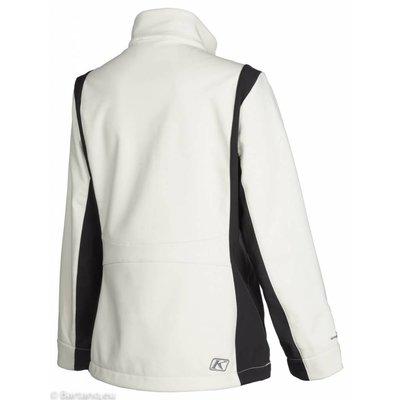 KLIM Whistler Jacket -  Cream