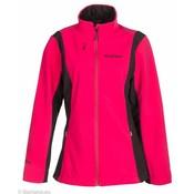 KLIM Whistler Jacket - Pink