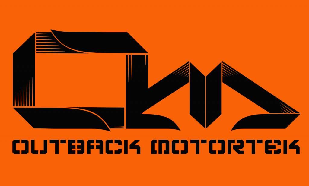 Outback Motortek
