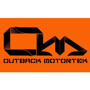 Outback Motortek Coming Soon!