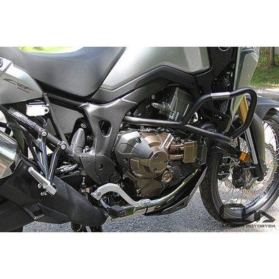 Outback Motortek Honda Africa Twin CRF1000L – Valbeugels