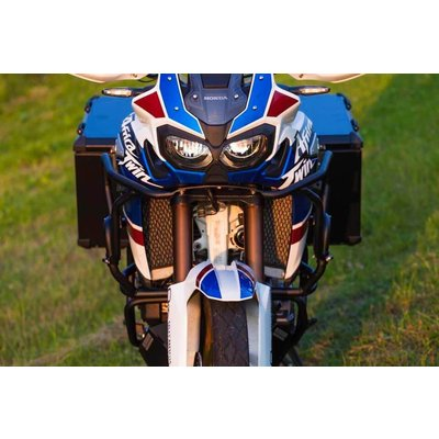 Outback Motortek Honda Africa Twin CRF1000L -  Upper Crash Bars