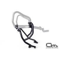 Outback Motortek CRF1000L - Engine Case Guard