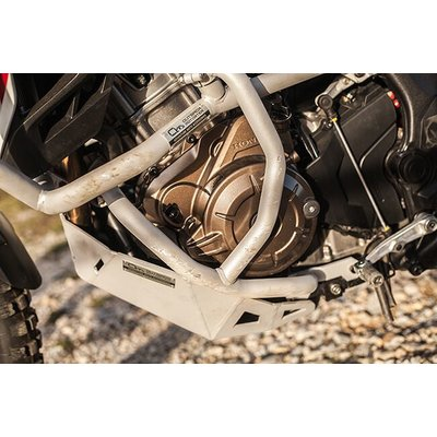 Outback Motortek Honda Africa Twin CRF1000L - Engine Case Guard