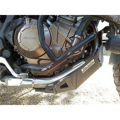 Outback Motortek Honda Africa Twin CRF1000L – Motorblok bescherming