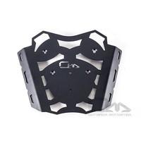 Outback Motortek CRF1000L - Bagagerek