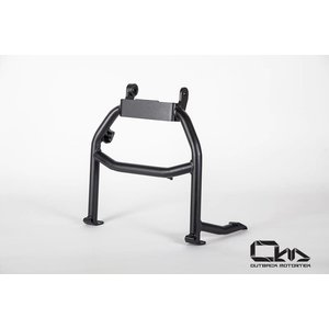 Outback Motortek CRF1000L -  Center Stand