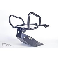 Outback Motortek Honda Africa Twin 1000 Combo Package I
