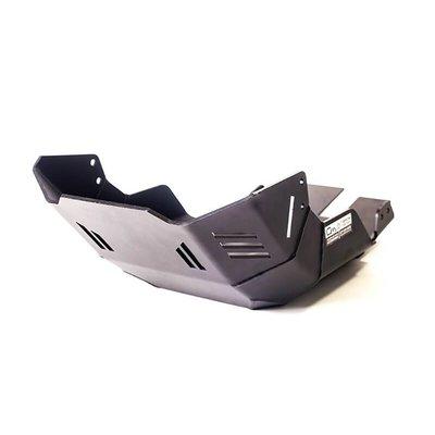 Outback Motortek KTM 1090/1190/1290R Adventure - Skid Plate