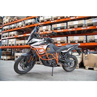 Outback Motortek KTM 1050/1090/1190/1290(R)  Adventure - X-Frames