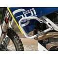 Outback Motortek Husqvarna 701 - Crash bars