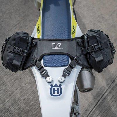 Kriega OS-BASE Adapter