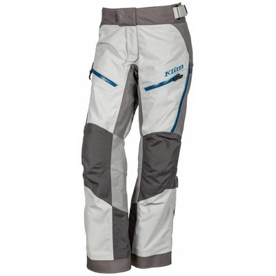 KLIM Women's Latitude Pant - Gray