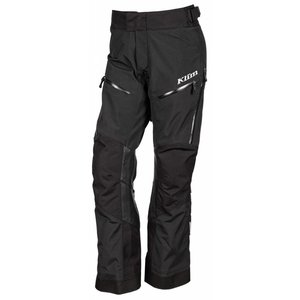 KLIM Women's Latitude Pant - Black