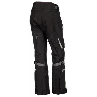 KLIM Women's Latitude Pant - Black
