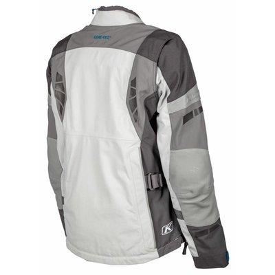 KLIM Women's Latitude Jacket - Gray