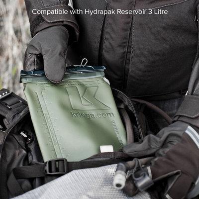 Kriega R30 Waterproof Backpack