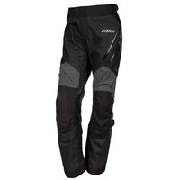 KLIM Artemis Women's Pant - Dark Gray