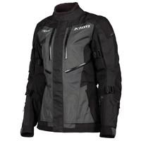 KLIM Artemis Women's Jacket - Dark Gray